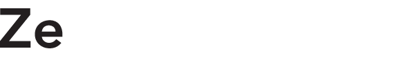 ZeCircle 2 Swarovski Zirconia