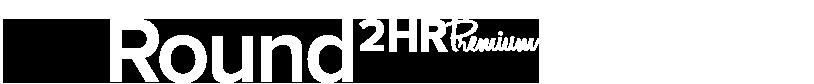 ZeRound 2HR Premium