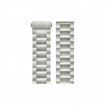 Bracelet 18mm - Elite - Bracelet 18mm - Elite - MyKronoz