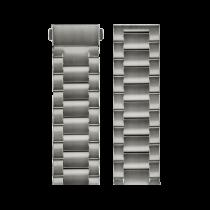 Bracelet 22mm - Elite - Bracelet 22mm - Elite - MyKronoz