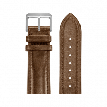 22mm Watch Band - Premium - 22mm Premium Watch Band - MyKronoz