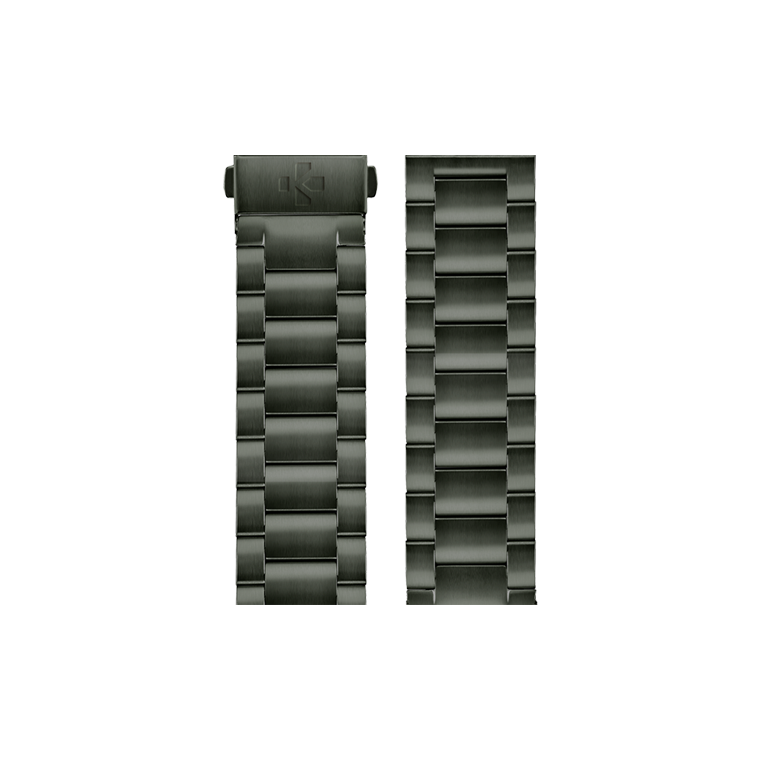 18mm Watch Band - Elite - 18mm Elite Watch Band - MyKronoz