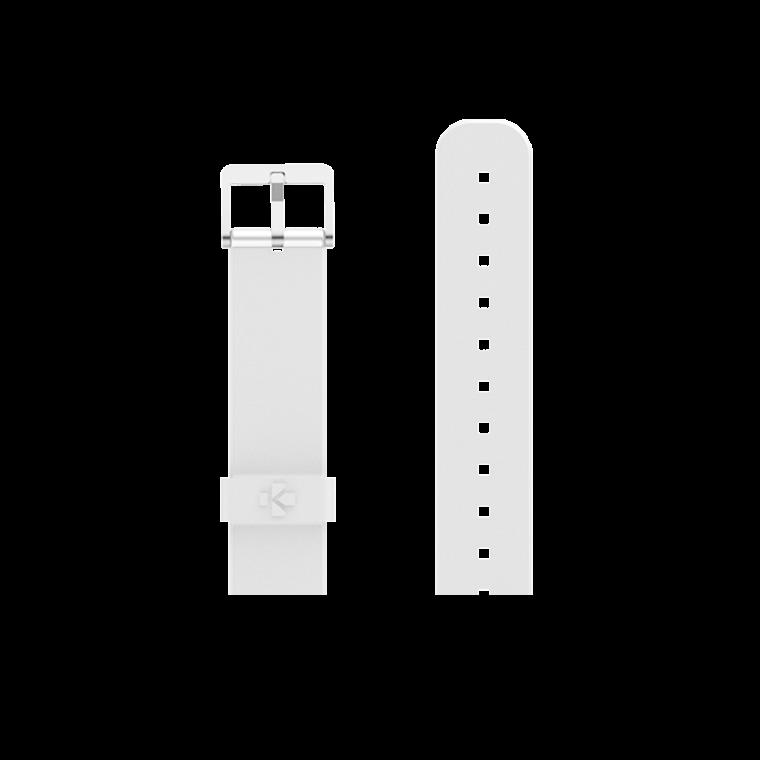 16mm Wristband  - 16mm Wristband - MyKronoz