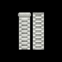 18mm Armband - Elite - 18mm Armband Elite - MyKronoz