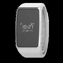 ZeWatch<sup>3</sup> - Smartwatch mit Aktivitätserfassung - MyKronoz