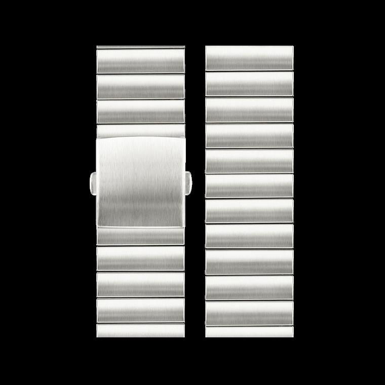 22mm Armband - Elite - 22mm Armband Elite - MyKronoz
