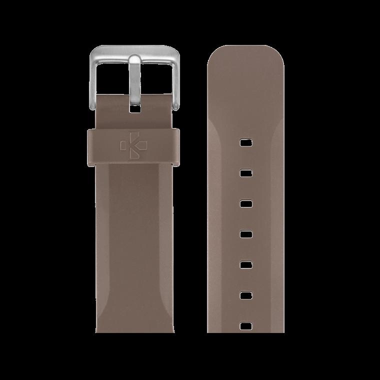 22mm Armband - Original - 22mm Armband Original - MyKronoz