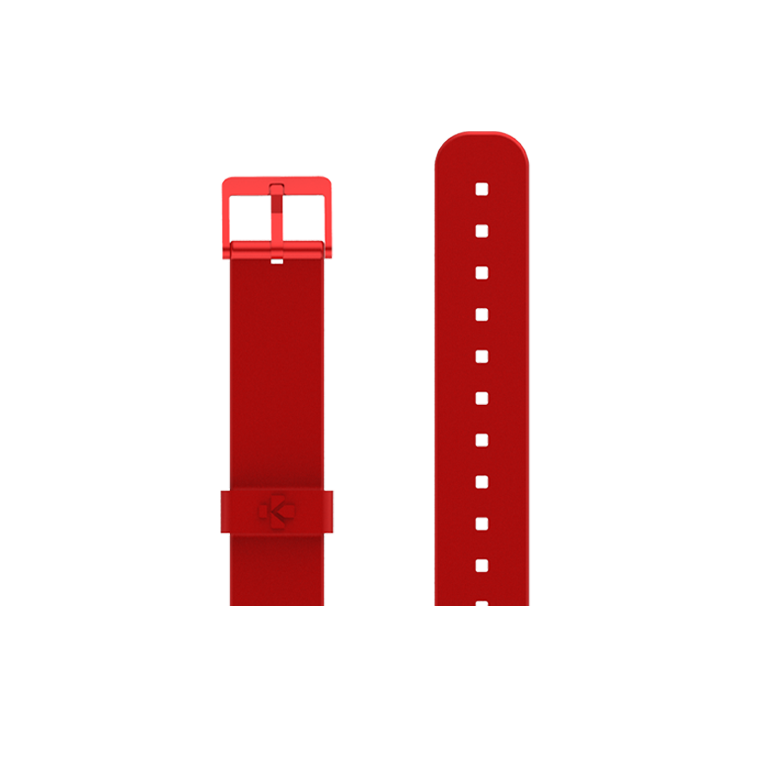 16mm Armband - 16mm Armband - MyKronoz