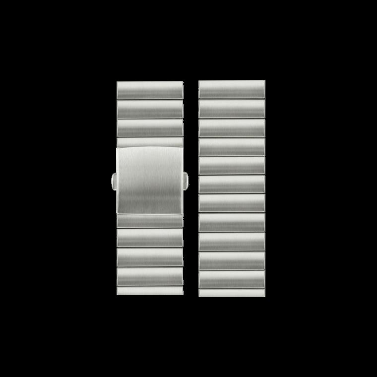 表带18mm - Elite - Elite 18mm表带 - MyKronoz