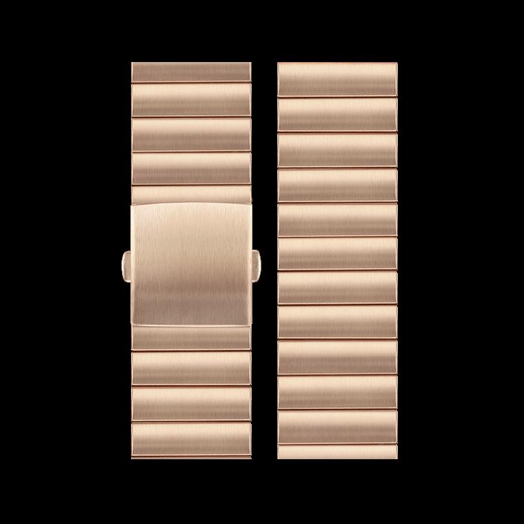 表带22mm - Elite - Elite 22mm表带 - MyKronoz