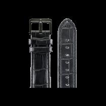 Bracelet 18mm - Premium - Bracelet 18mm Premium - MyKronoz