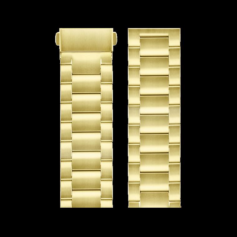 Bracelet 22mm - Elite - Bracelet 22mm interchangeable - MyKronoz