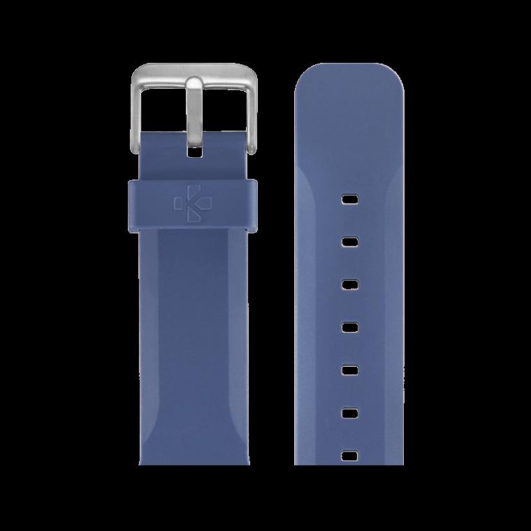 Bracelet 22mm - Original - Bracelet 22mm Original  - MyKronoz