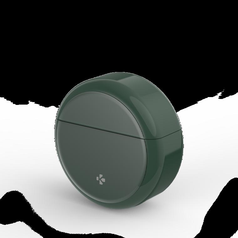 ZeBuds Pro - ZeBuds Pro - Écouteurs TWS avec boîtier de charge sans fil - MyKronoz