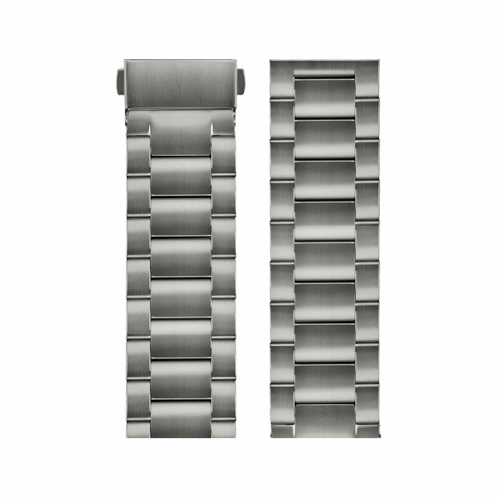 Cinturino da 22mm - Elite