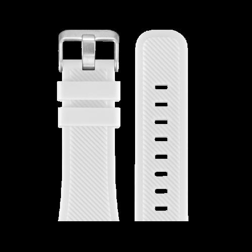 Cinturino da 22mm - Original