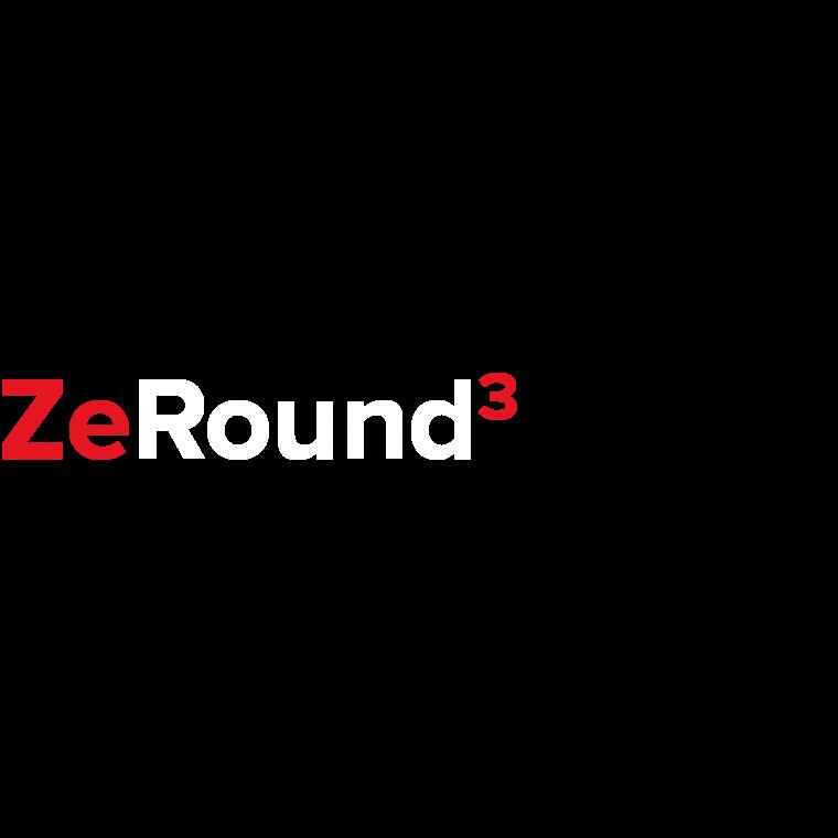 ZeRound3 Lite - ZeRound3 Lite - Smartwatch elegante per il tuo stile di vita attivo - MyKronoz