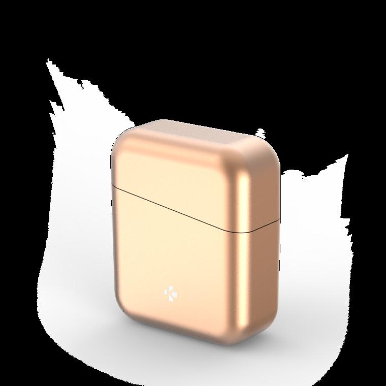 ZeBuds Premium - ZeBuds Premium - Auricolari wireless TWS - MyKronoz