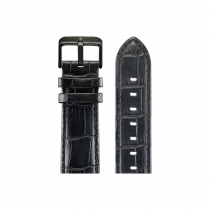 18mm Armband - Premium - Premium 18mm Armband - MyKronoz