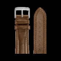 22mm Armband - Premium - Premium 22mm Armband - MyKronoz