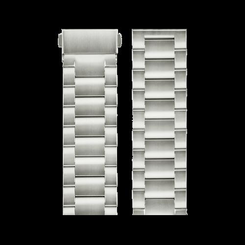 22mm Armband - Elite
