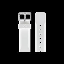 Cinturino da 18mm - Original - Cinturino da 18mm - Original - MyKronoz