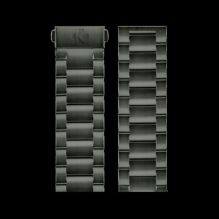 Cinturino da 22mm - Elite - Cinturino da 22mm Elite - MyKronoz
