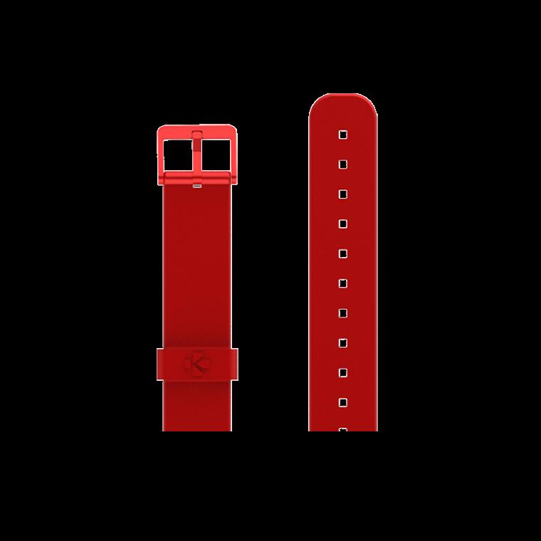 Cinturino da 16mm  - Cinturino da 16mm  - MyKronoz