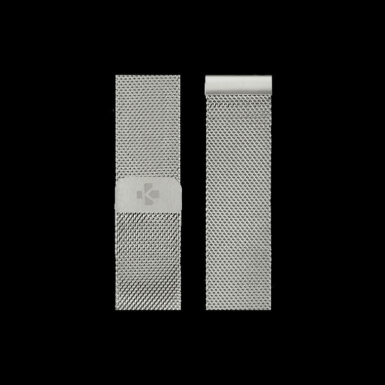 18mmバンド - Elite - 交換可能22mm時計バンド - MyKronoz