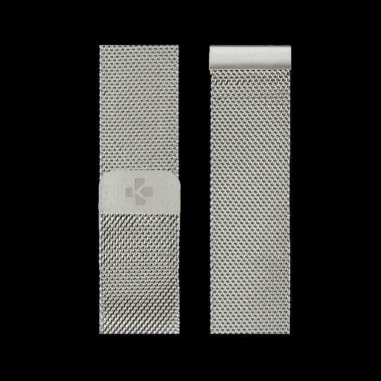 22mmバンド - Elite - 交換可能22mm時計バンド - MyKronoz
