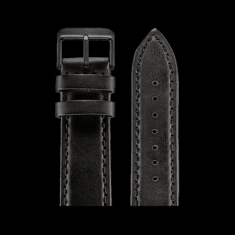 22mmバンドPremium - 交換可能22mm時計バンド - MyKronoz