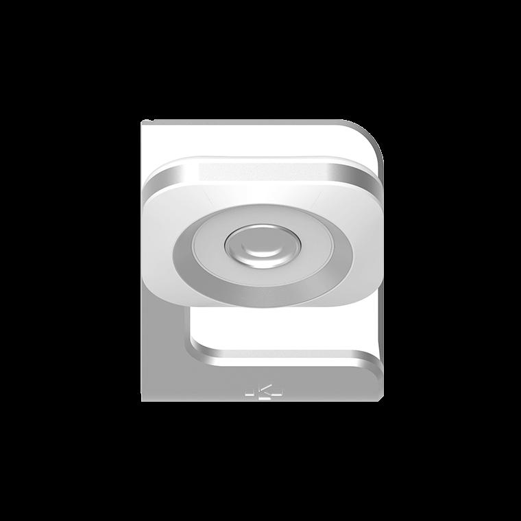 ZeTime充電スタンド - ZeTime充電スタンド - MyKronoz