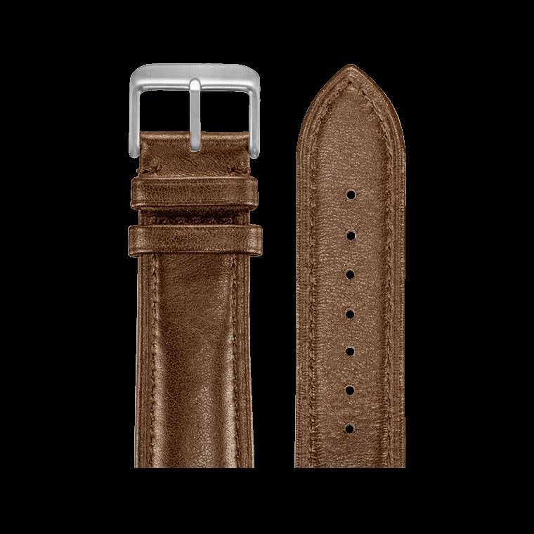 22mm Watch Band Premium