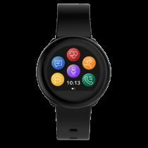 ZeRound3 Lite - ZeRound3 Lite - Stylish smartwatch for your active lifestyle - MyKronoz
