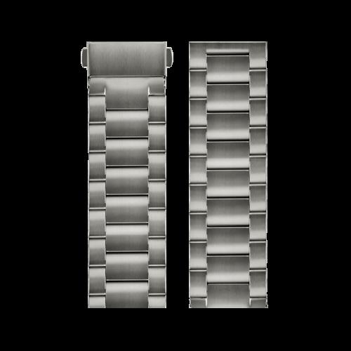 22mm Watch Band - Elite