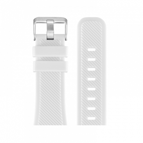 22mm Watch Band - Original
