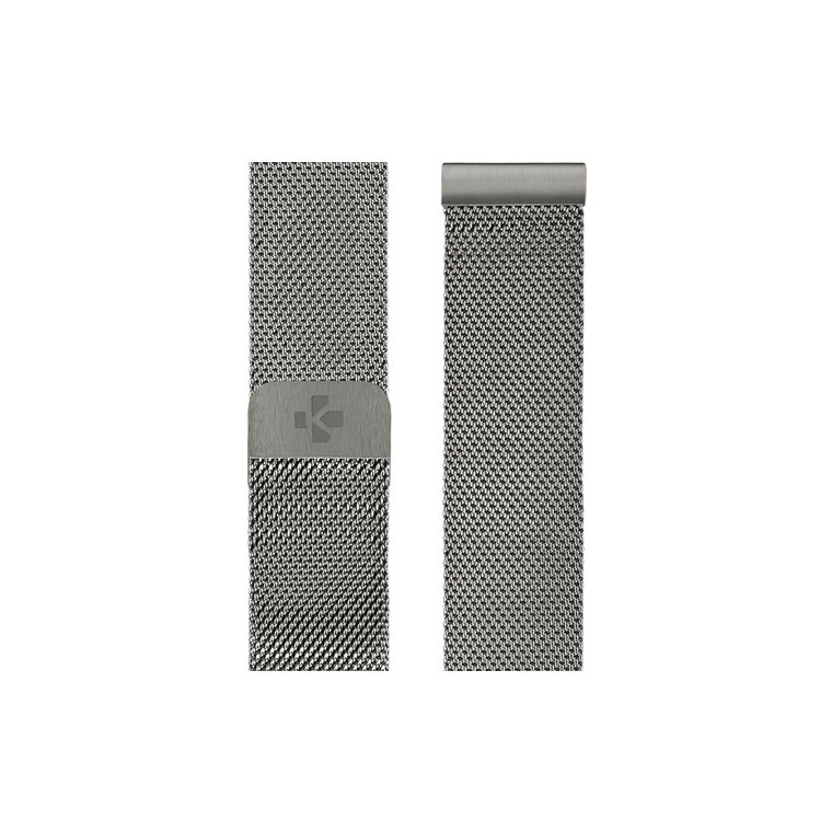 18mm Watch Band - Elite - 18mm Elite Watch Band - MyKronoz