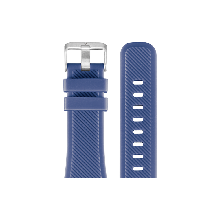18mm Watch Band - Original - 18mm Original Watch Band - MyKronoz