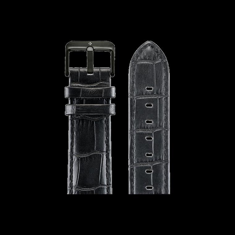 18mm Watch Band - Premium - 18mm Premium Watch Band - MyKronoz