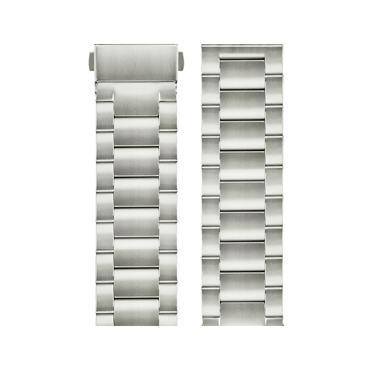 22mm Watch Band - Elite - 22mm Elite Watch Band - MyKronoz