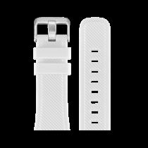 22mm Watch Band - Original - 22mm Original Watch Band - MyKronoz