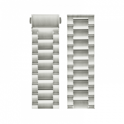 22mm Watch Band - Elite