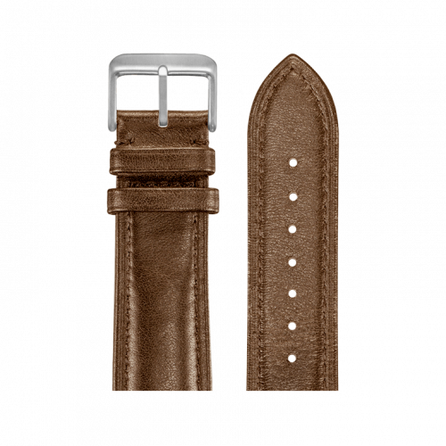 22mm Watch Band - Premium