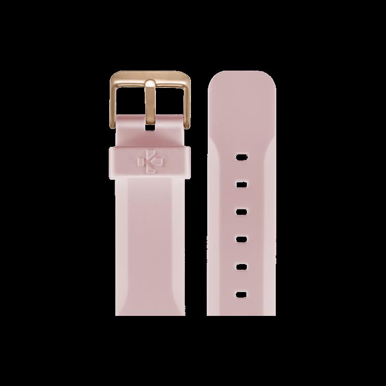 18mm Watch Band - Original - 18mm Original Watch Band - MyKronoz
