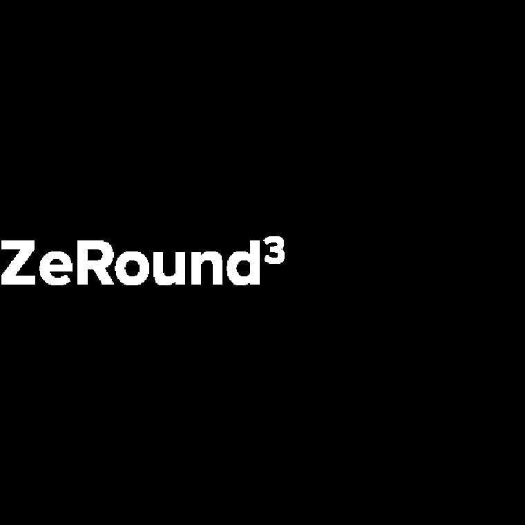 ZeRound3 - ZeRound3 - Smartwatch with full round AMOLED touchscreen - MyKronoz