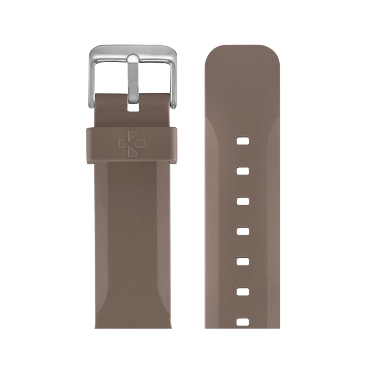 22mm Watch Band - Original - 22mm Original Watch Band - MyKronoz