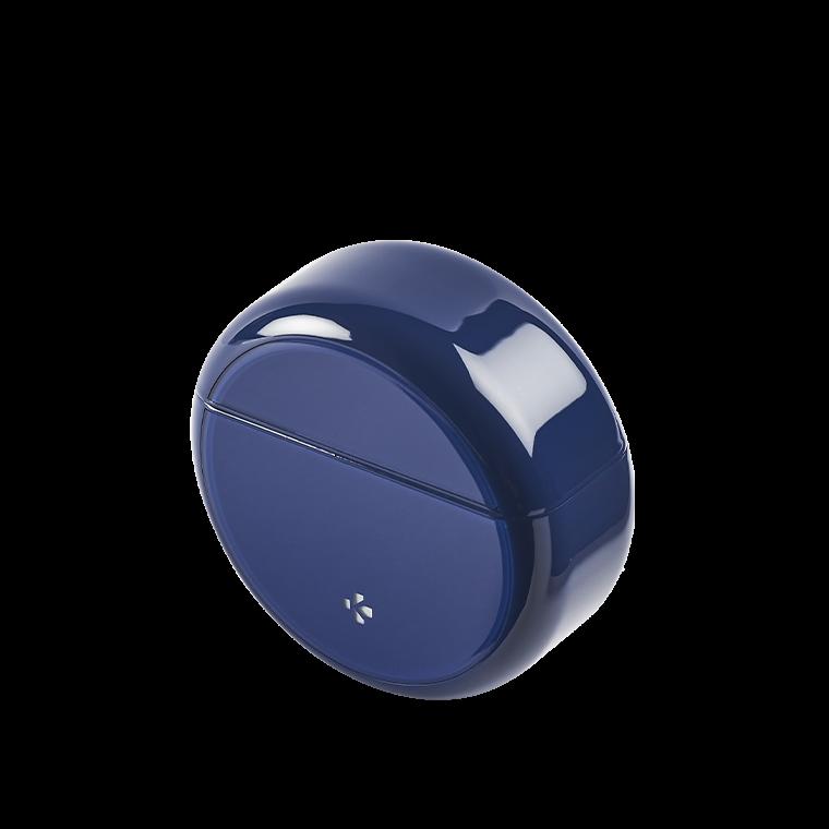 ZeBuds Pro - ZeBuds Pro - TWS Earbuds with wireless charging case - MyKronoz