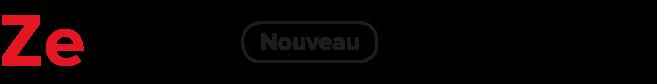 ZeNeo activity tracker logo