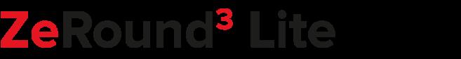 ZeRound3 Lite smartwatch logo