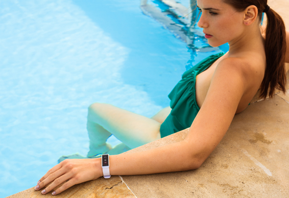 Affordable multifunctional activity trackers for all-day activities